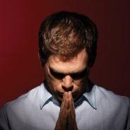 Dexter saison 8, épisode 1 : retour en force et record pour Ray Donovan
