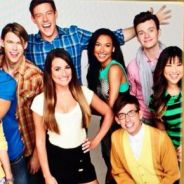 Glee saison 5 : premières images et possible départ (SPOILER)