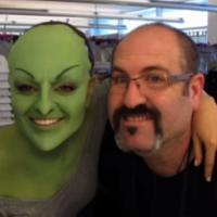 Le Monde Fantastique d'Oz : Mila Kunis et son incroyable transformation (bonus exclusif)