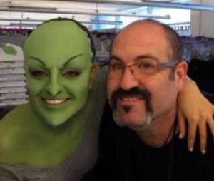 Le Monde Fantastique d'Oz : un résultat bluffant pour Mila Kunis