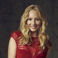 The Vampire Diaries saison 5 : un nouveau copain parfait pour Caroline ? (SPOILER)