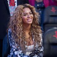 Kim Kardashian : Beyoncé et Jay-Z offrent des cadeaux Dior et Tiffany's à North