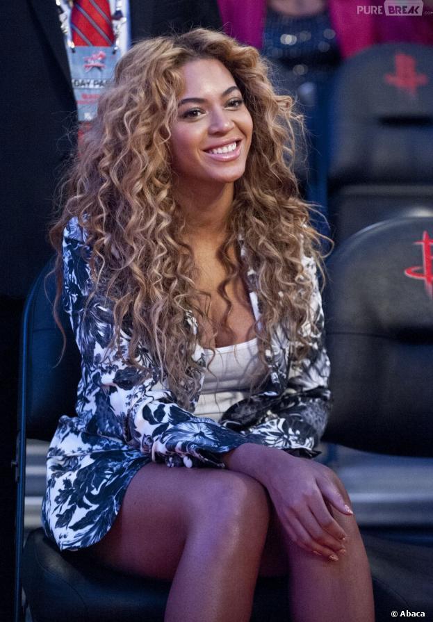 Beyoncé a offert un cadeau de naissance de luxe à Kim Kardashian et Kanye West