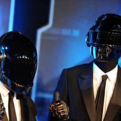 Daft Punk : des figurines officielles en approche