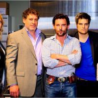 Falco saison 2 : TF1 renouvelle la série policière