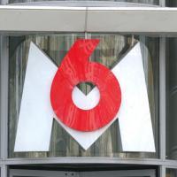 M6 : après Chavagnes, retour dans les années 50 avec Le Pensionnat