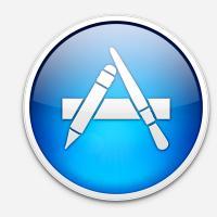 AppStore : des applications payantes deviennent gratuites