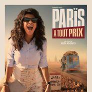Paris à tout prix au cinéma le 17 juillet