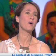 The Mess (Popstars 2013) : le groupe défendu par Alexia Laroche-Joubert dans Touche pas à mon poste