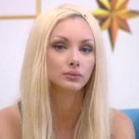 Secret Story 7 : Florine sauve sa pire ennemie des nominations, Emilie passe à la casserole (Résumé)