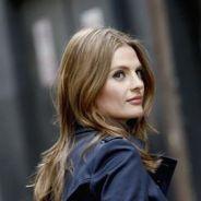 Castle saison 6 : la réponse de Kate dévoilée et une ex de Dr House au casting (SPOILER)