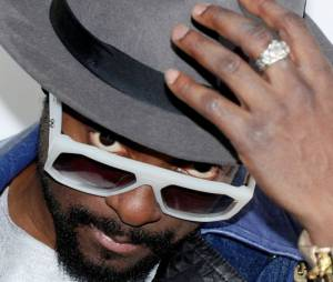 Will.i.am veut chanter avec Taylor Swift