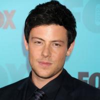 Cory Monteith mort : Nina Dobrev, Kim Kardashian, Rihanna... hommage des stars à l'acteur de Glee
