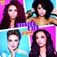 """Les Little Mix en feat avec Tal dans """"A l'Infini"""""""