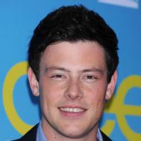 Mort de Cory Monteith : W9 rend hommage à l'acteur de Glee