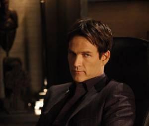 True Blood saison 7 : Bill toujours au programme ?