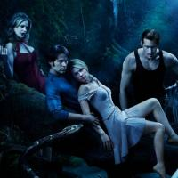 True Blood saison 7 : les vampires de retour en 2014