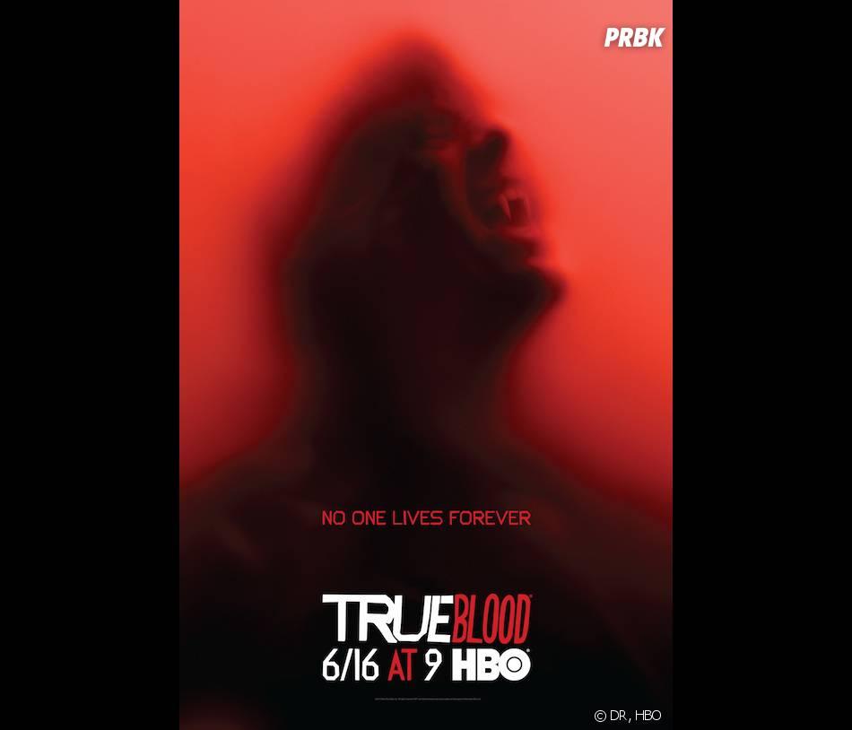 True Blood : la saison 6 est en cours de diffusion