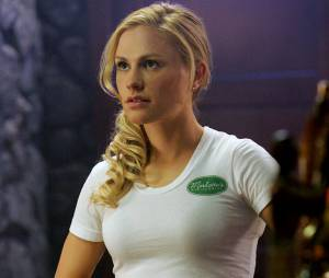 True Blood saison 7 : Sookie de retour en 2014