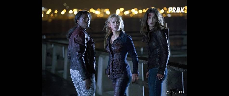 True Blood saison 7 : attention à la saison de trop