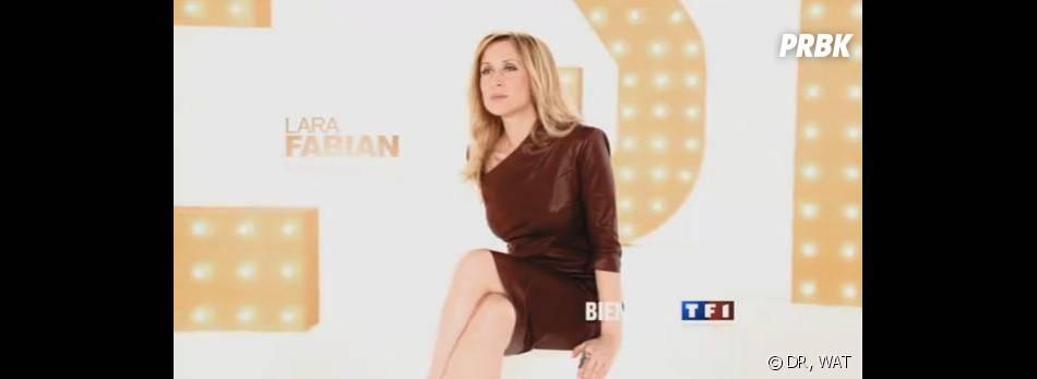 The Best verra s'affronter des professionnels sur TF1.
