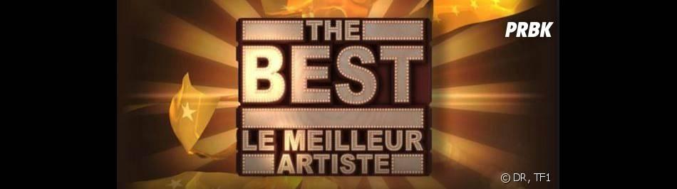 The Best bientôt sur TF1 chaque vendredi.
