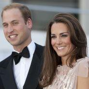 Accouchement de Kate Middleton : 5 infos insolites sur le royal baby