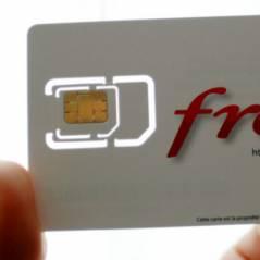 750 millions de cartes SIM menacées par une faille : un expert met la puce à l'oreille