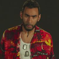 La Fouine acteur : le rappeur s'offre un premier rôle dans un film avec Marc Lavoine