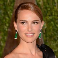 Natalie Portman : l'héroïne de Black Swan bientôt réalisatrice