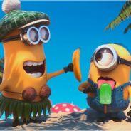 Moi, moche et méchant 2 : la Chine boycotte le film d'animation