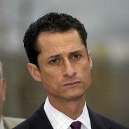 New York : nouveau scandale sexuel pour Anthony Weiner, candidat à la mairie