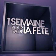 Une semaine pour faire la fête : la fiesta presque parfaite de TF1