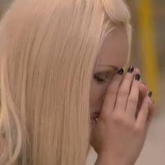 Florine (Secret Story 7) : la barbie en pleine déprime après le départ de Jamel