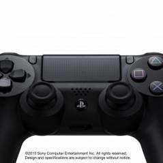 PS4 et Xbox One : les nouvelles manettes disponibles en précommande