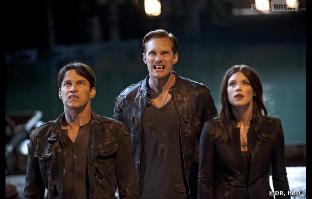 True Blood saison 6 : qui est mort dans l'épisode 7 ?