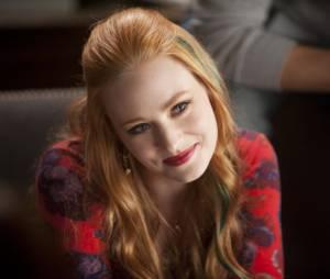 True Blood saison 6 : Jessica n'a plus froid aux yeuxdans l'épisode 7