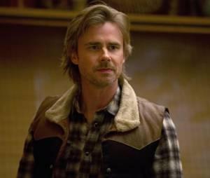 True Blood saison 6 : Sam en danger de mort aprèsl'épisode 7 ?