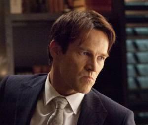 True Blood saison 6 : un plan pour Billdans l'épisode 7