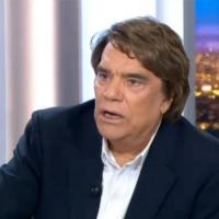 Affaire Bernard Tapie : deux lettres qui prouvent l'escroquerie ?