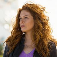 Under the Dome saison 2 : CBS renouvelle son carton de l'été