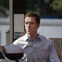 Homeland saison 3 : Brody absent, pressions et rapprochements (SPOILER)
