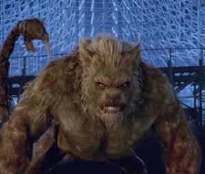 Percy Jackson - La Mer des Monstres : une suite pleine de créatures impressionnantes