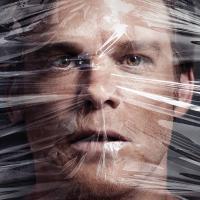 La saison 7 de Dexter en DVD le 18 septembre