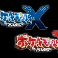 Pokémon X & Y : Oorotto dévoilé et combats aériens dans un nouveau trailer