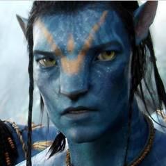 """Avatar : James Cameron confirme les 3 suites ! """"Mieux vaut (Ava)tard que jamais"""""""