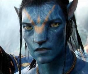 Avatar : James Cameron réalisera 3 nouveaux films
