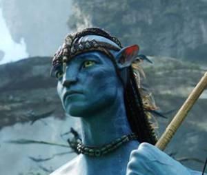 Avatar 2, 3 et 4 confirmés par James Cameron