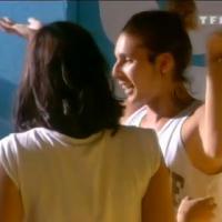 Eddy (Secret Story 7) : après Vincent, il fait sa diva avec Gautier