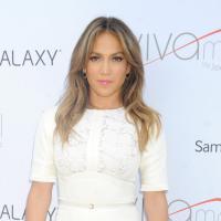 Jennifer Lopez : monstrueux jackpot pour son retour dans American Idol ?